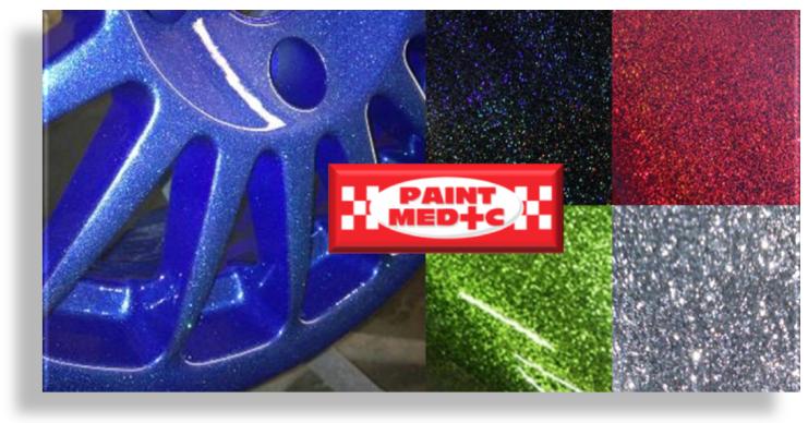 Metal_Flake_Paintmedic